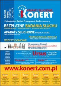 Plakat_A3