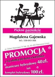 Piekne_paznokcie_plakat