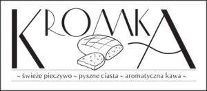 Kromka_logo_krzywe