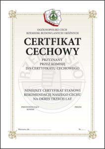 Certyfikat_A4