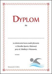 14_M9_dyplom