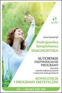 Plakat_HOL_4A