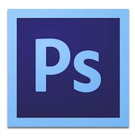photoshop_cs6_icon123